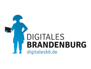 Digitales Brandenburg